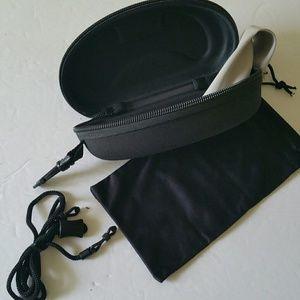 Accessories - Sunglass Eyeglass Hard Cover Case